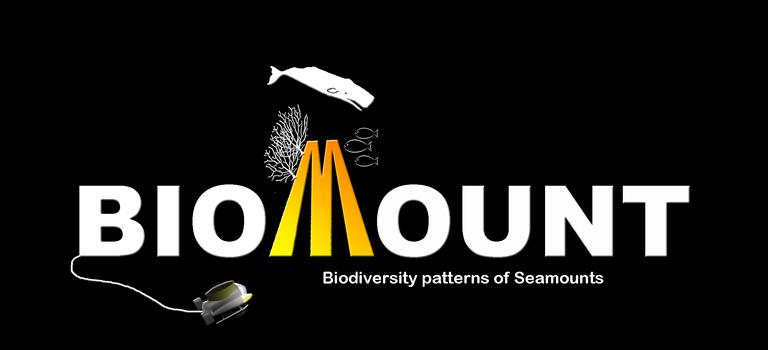 Logo BIOMOUNT