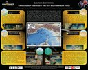 Ligurian Seamounts: unveiling deep biodiversity and new Mediterranean VMEs
